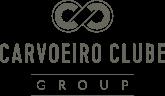 link para carvoeiro clube