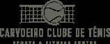 link para carvoeiro clube tenis