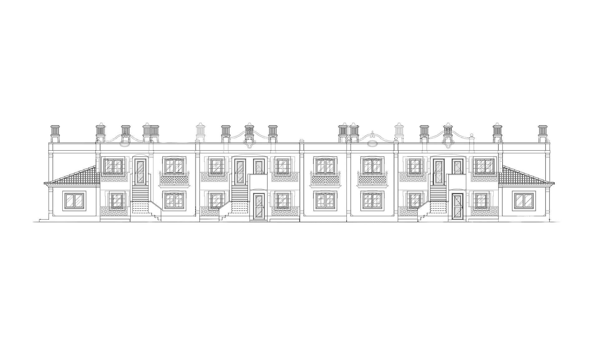 match algarve house plans image
