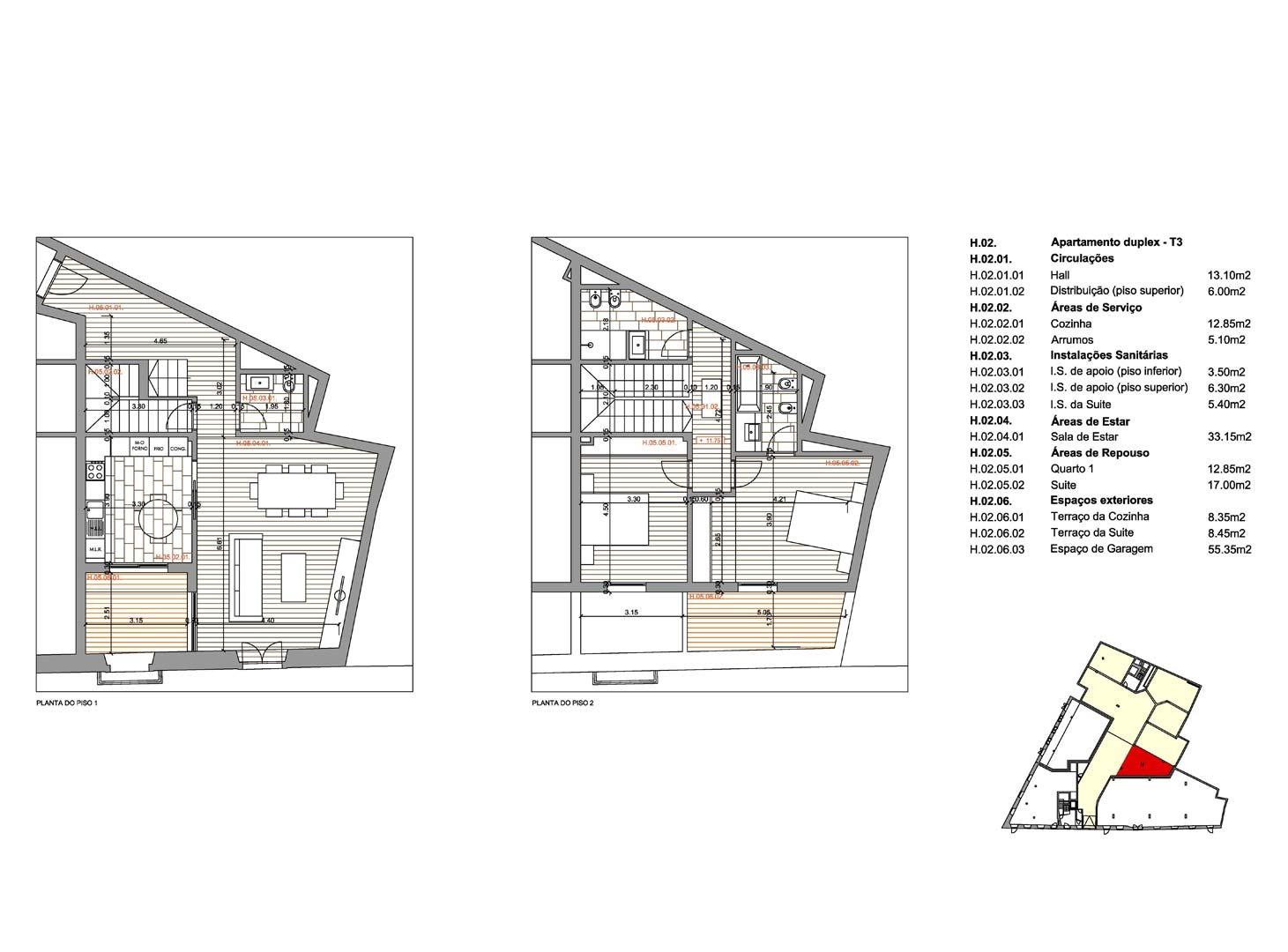 atrium arade house plans image