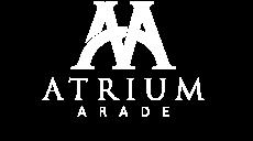 Link para atrium arade