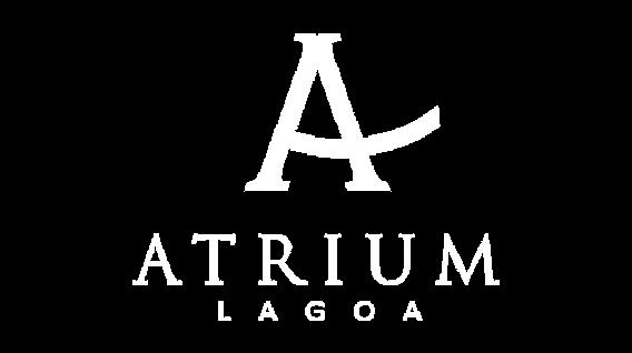 Link to atrium lagoa
